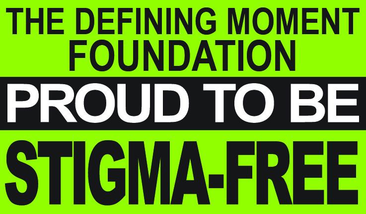 TDM Sigma-Free-cropped.jpg