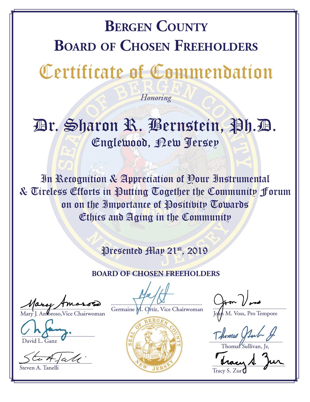 6 Commendation Sharon.jpg