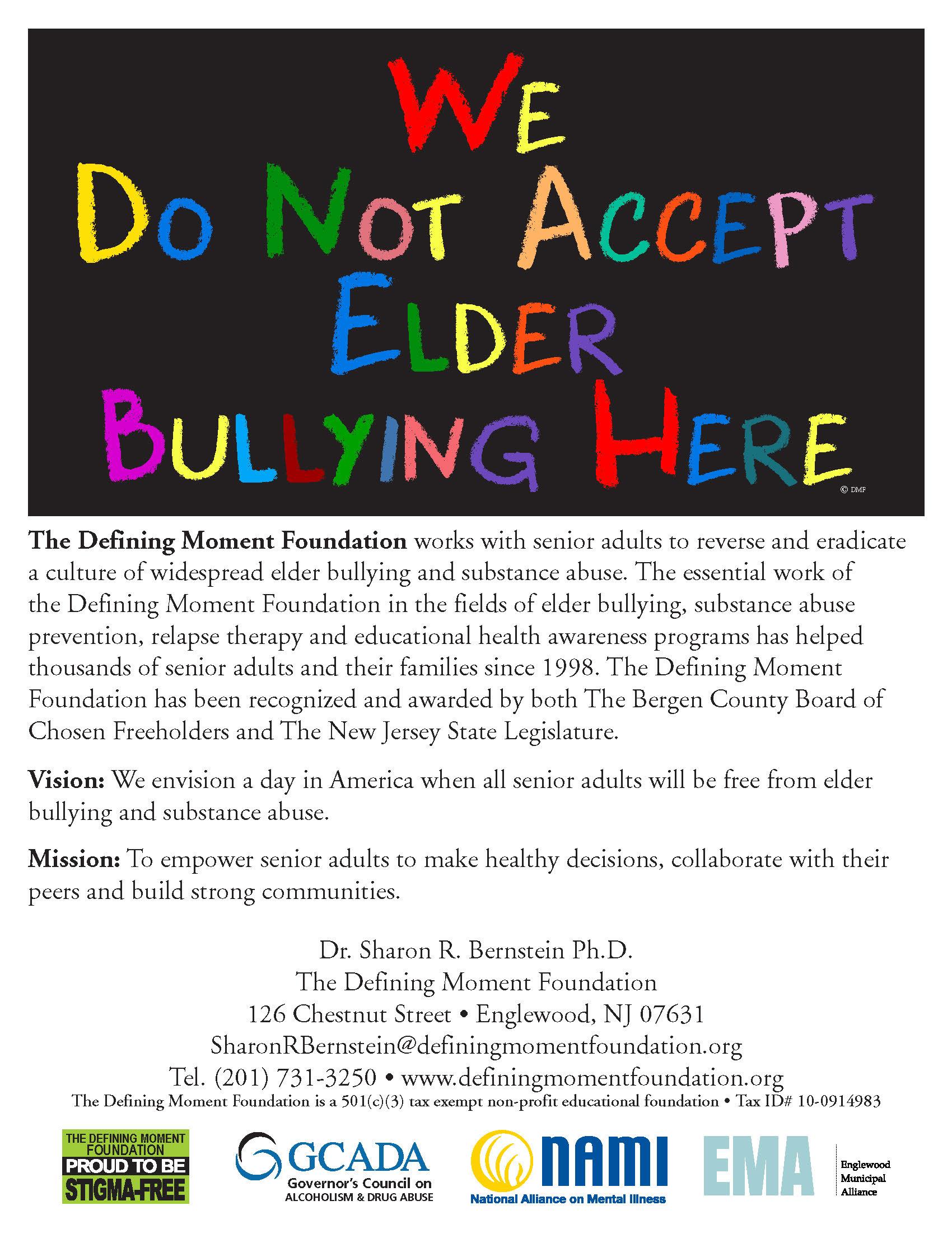 Elder Bullying Flyer.jpg