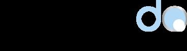 csm_Logo_apprendo_2fbg_b0197dfaa6.png