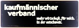 kfmv-Logo-S-Ostschweiz-N.png