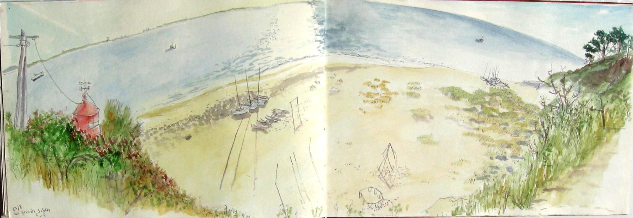Grnads sables 3