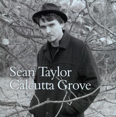calcutta-grove-album.jpg