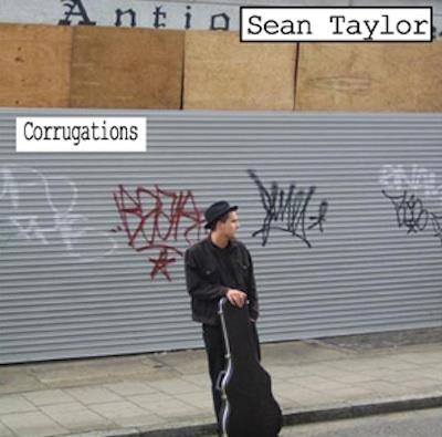 corrugations-album-cover.jpg