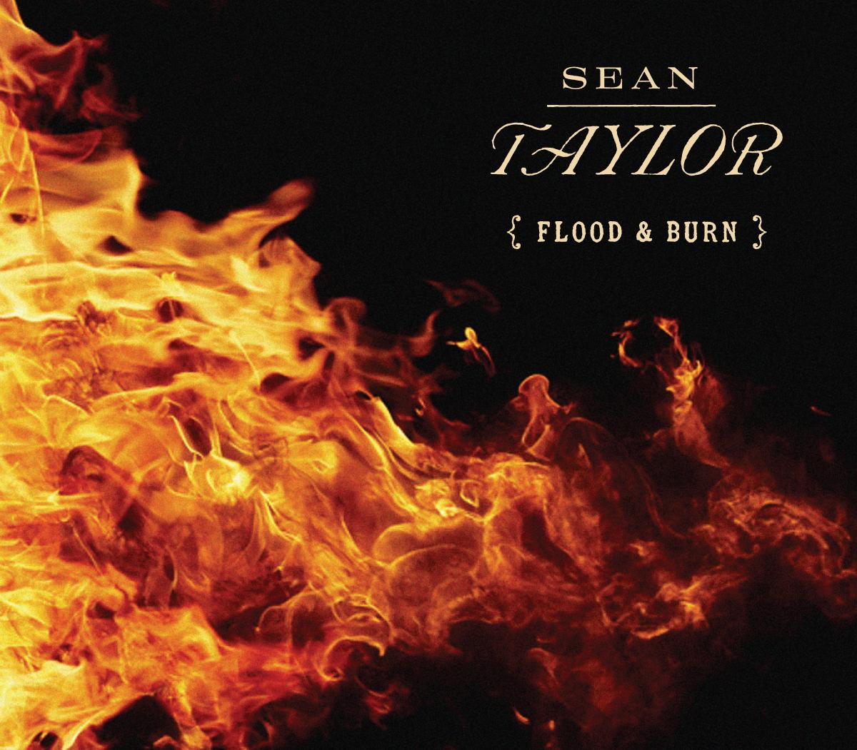 Flood+and+Burn.jpg