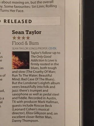 Sean+Taylor+Mojo.jpg