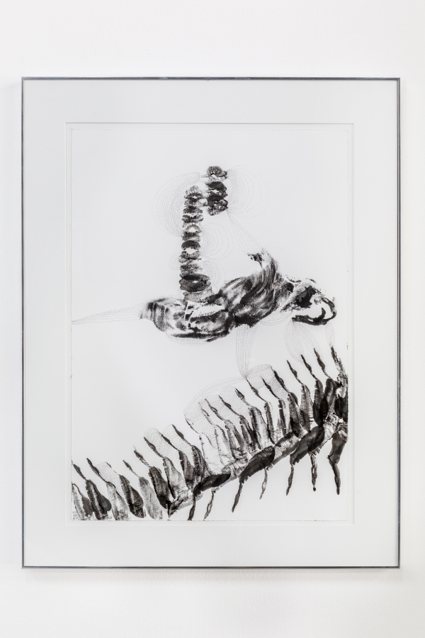 1490537386_Nastaran Safaei_Body Impressions 24_Ink on 308 gram Deckle edge huhnemuhle fine art paper_42x59cm_2016.jpg