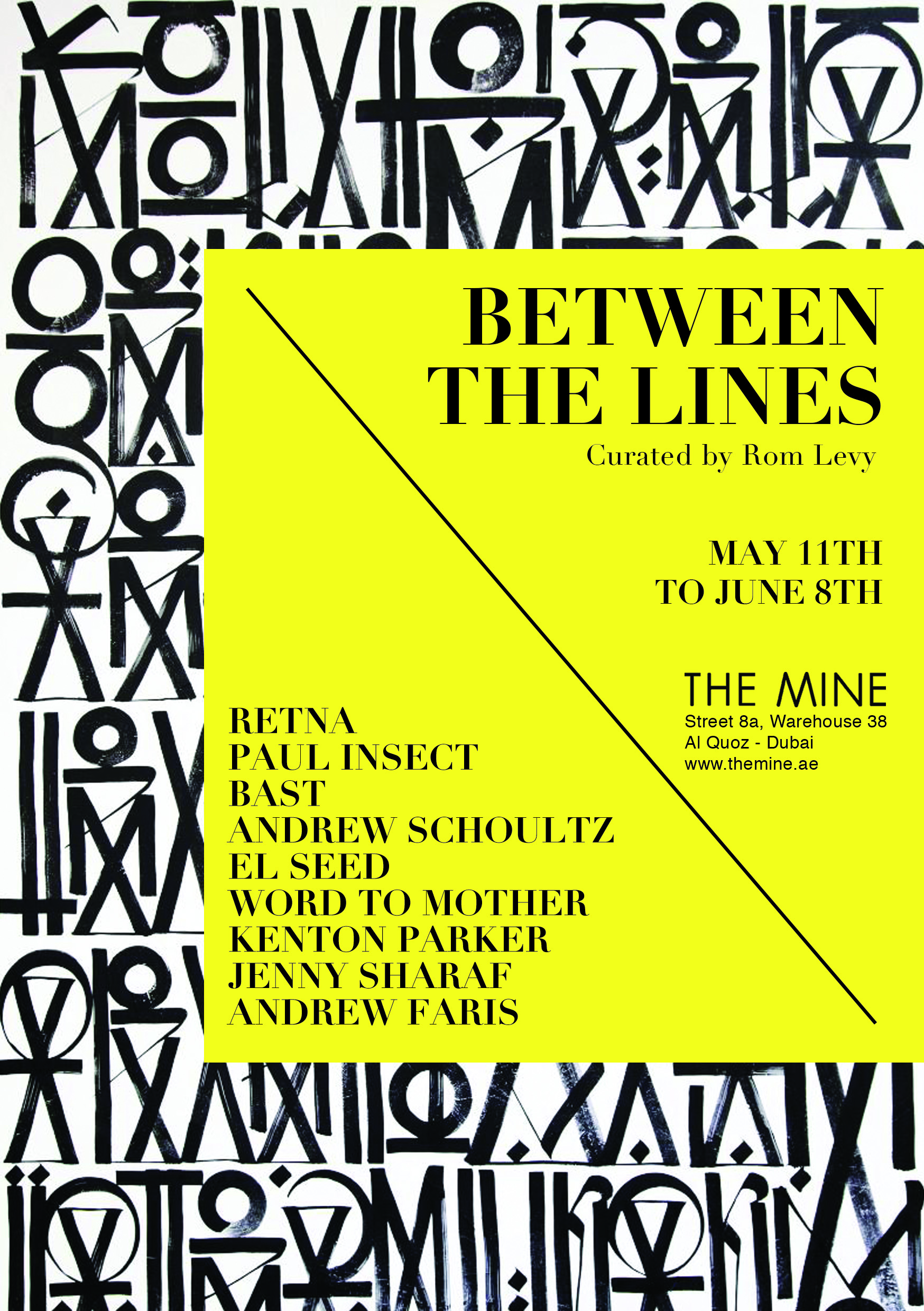1461824521_Betwen_The_Lines_Flyer.jpg