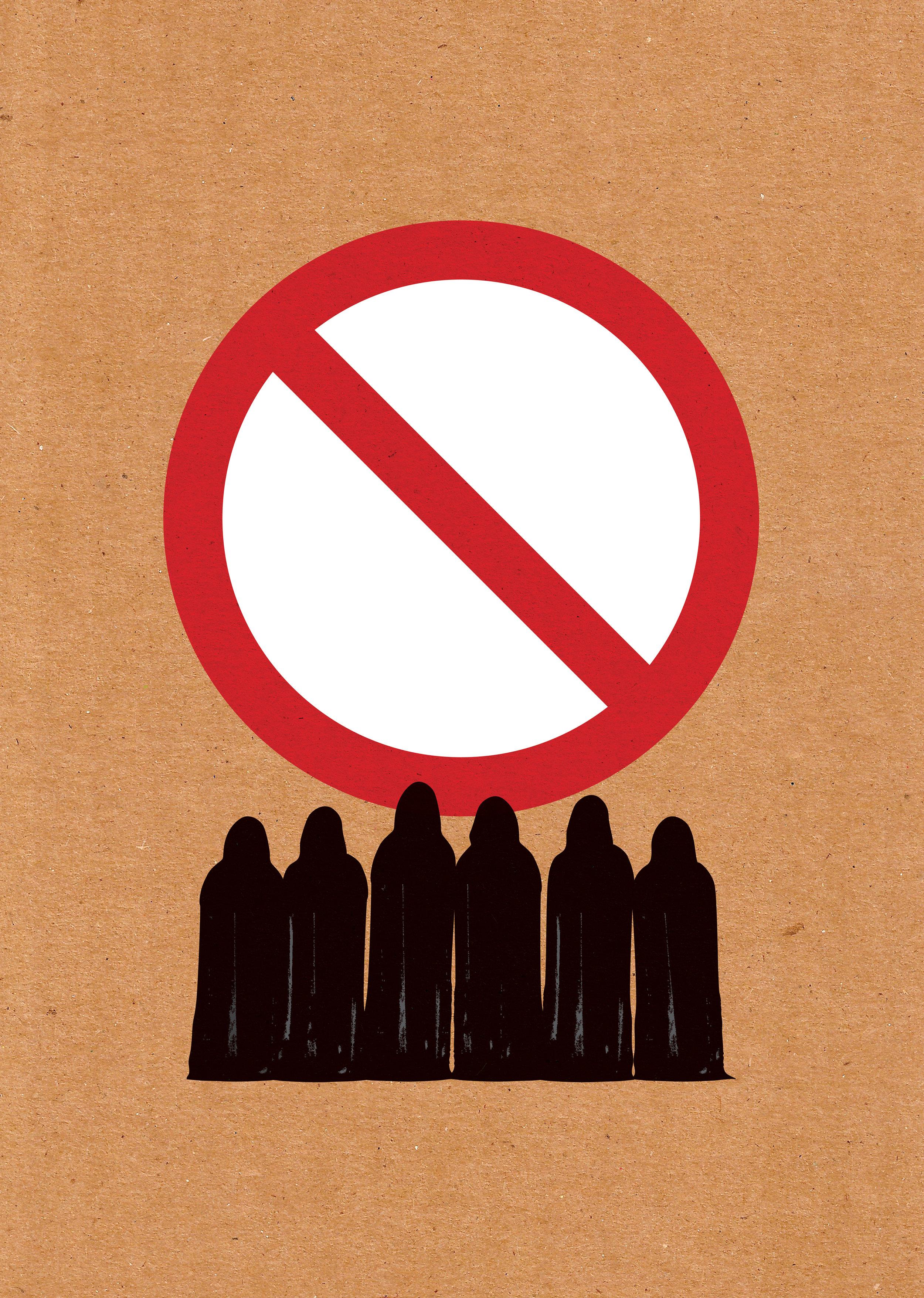 Forbidden_Women.jpg