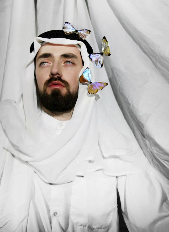 Al Mussawir.jpg