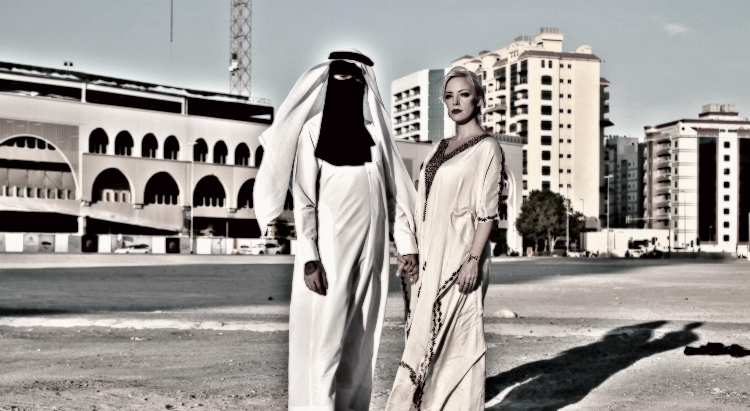 Sayyid Sayyida.jpg