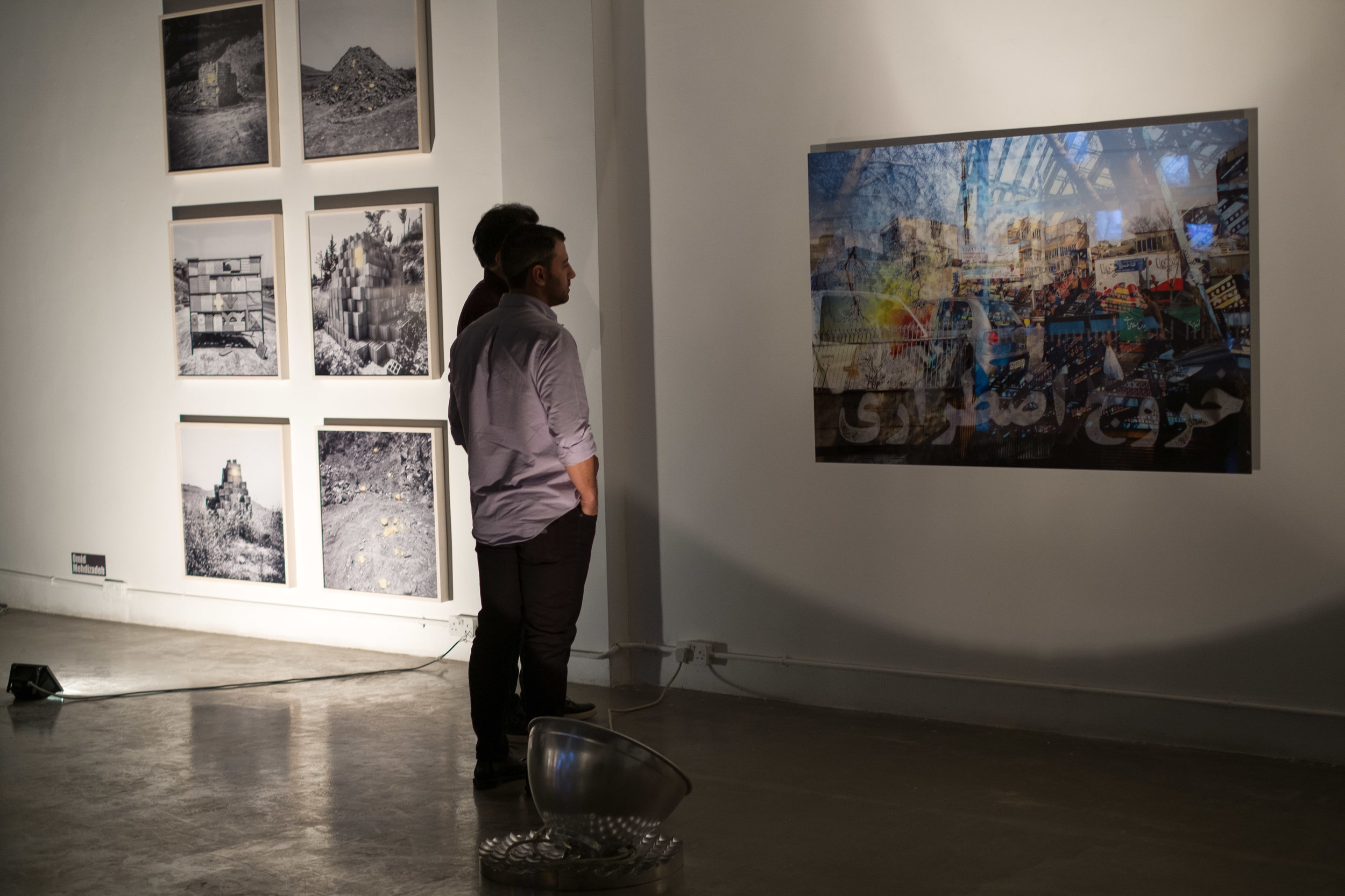 The Mine-Unclear Deal Photo Exhibition-16.jpg