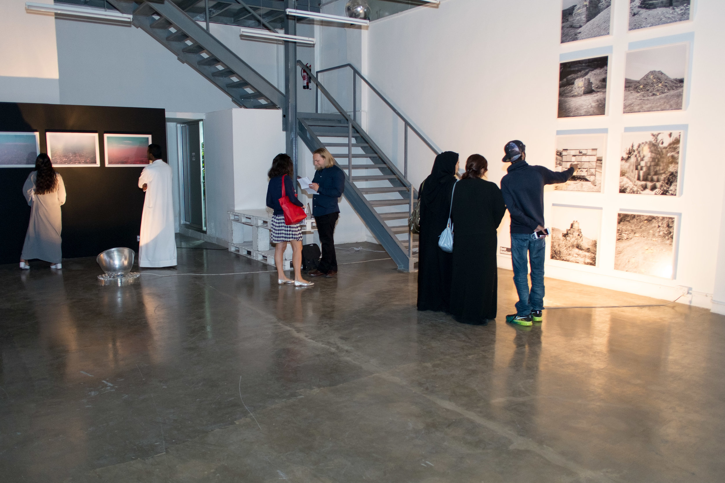 The Mine-Unclear Deal Photo Exhibition-44.jpg