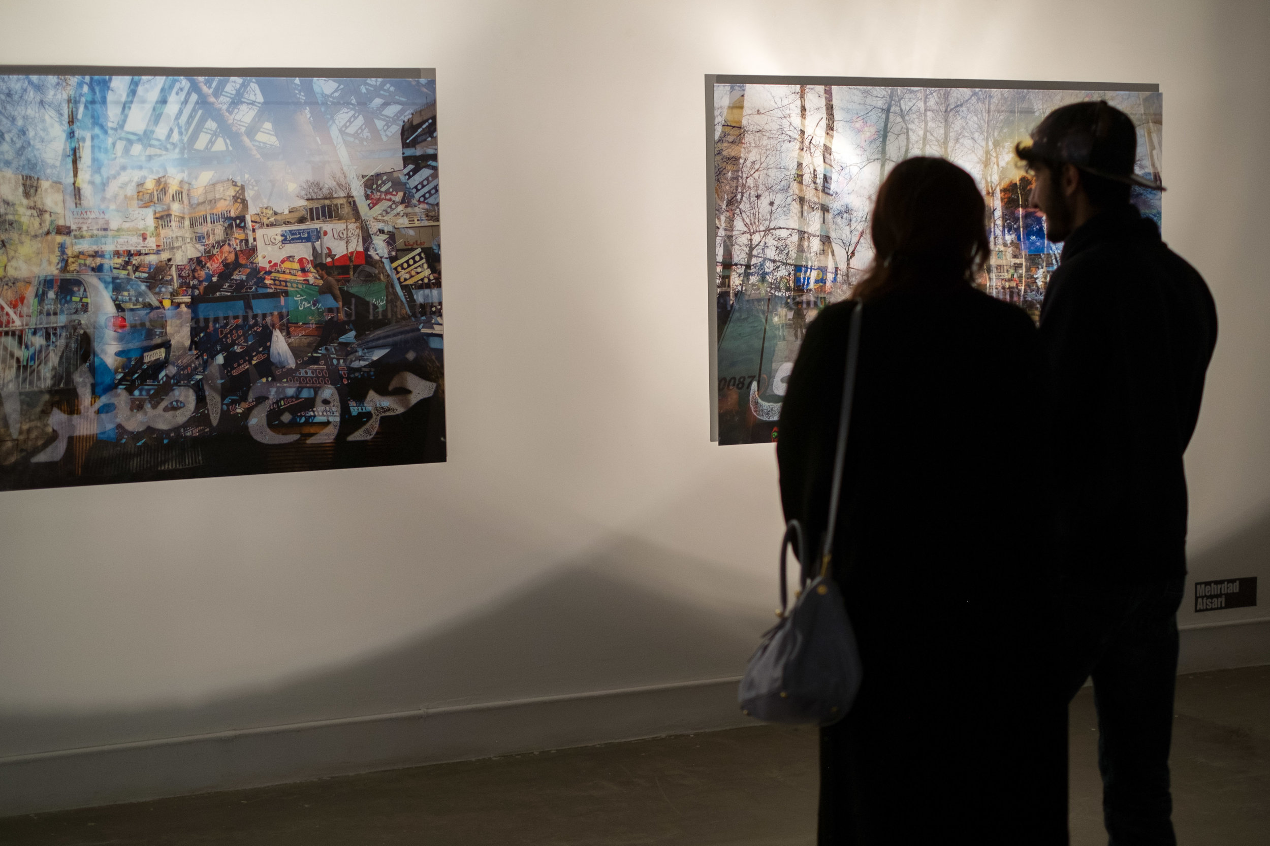 The Mine-Unclear Deal Photo Exhibition-46.jpg