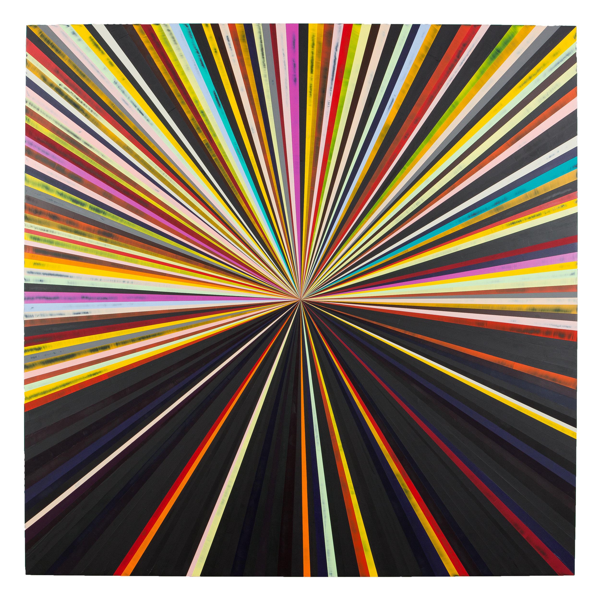 Kenton_Parker-152x152cm-Acrylic_On_Archival_Wood_Panel.jpg