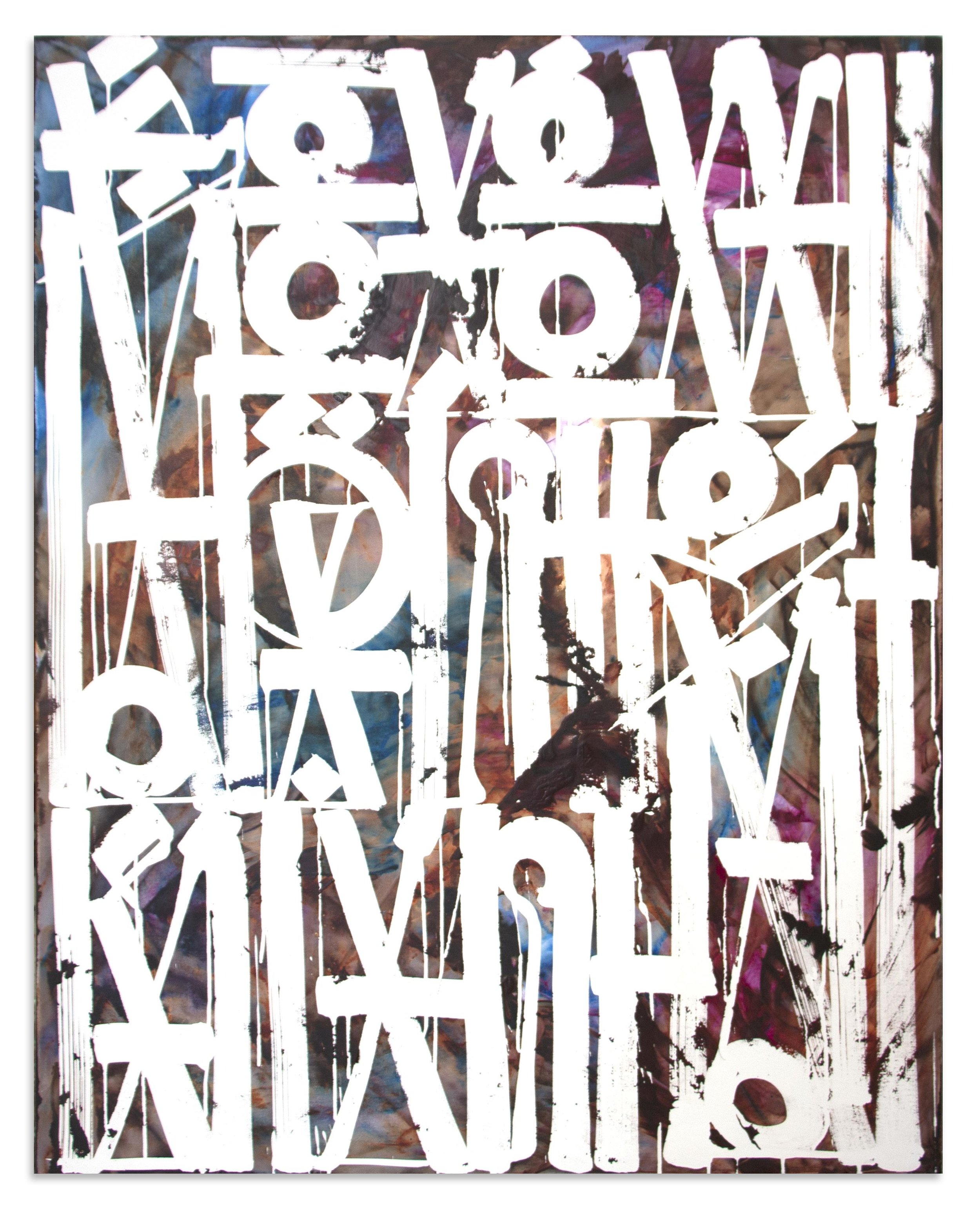 RETNA-So_You_Wanted_To_Run-122x96-Acrylic_On_Canvas.jpg