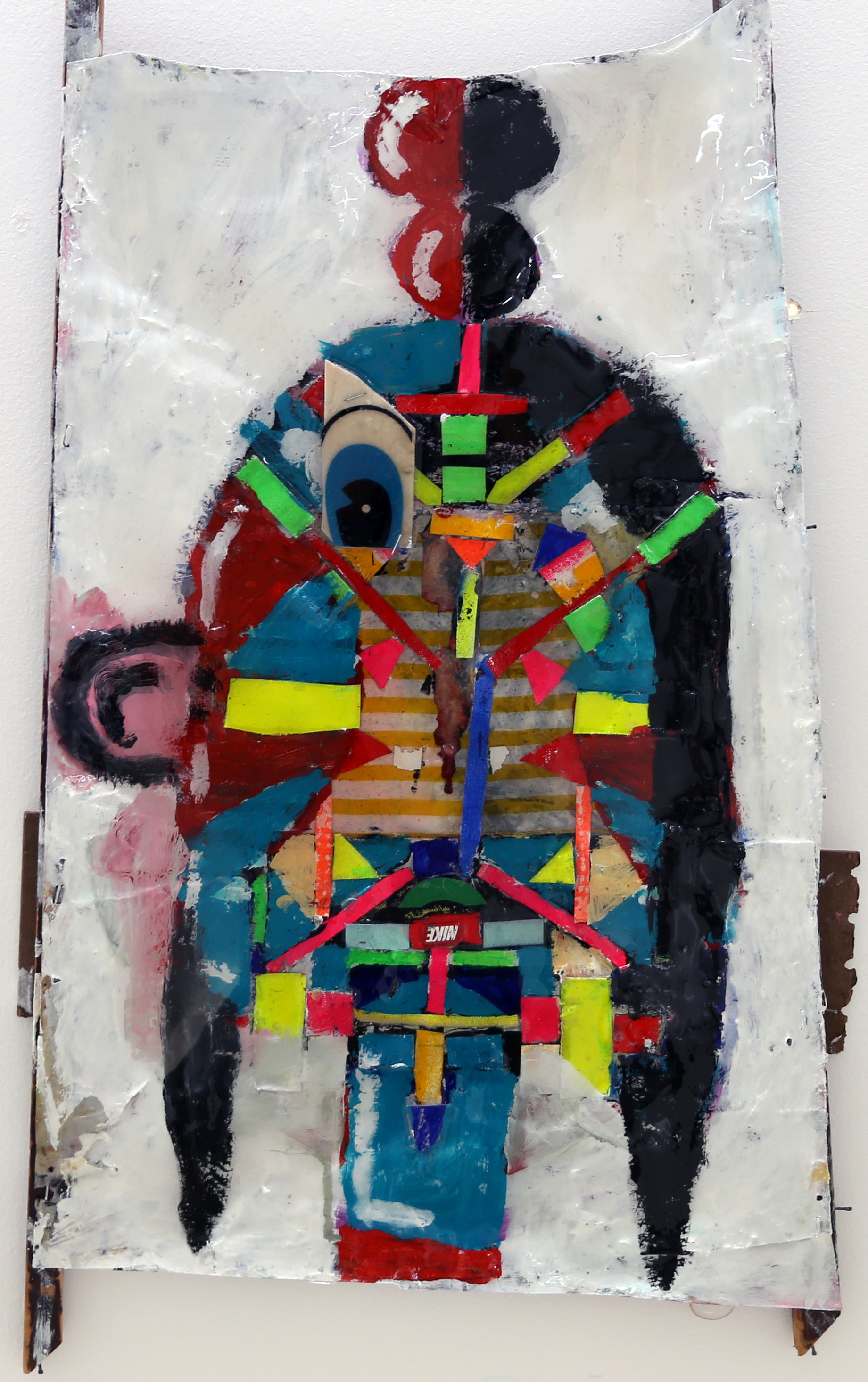 BAST_Kite_65x41cm_Collage_And_Acrylic_On_Wood.jpg