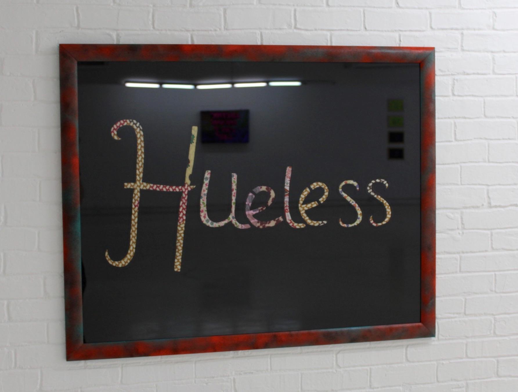 Hueless (70 x 100 cm).jpg