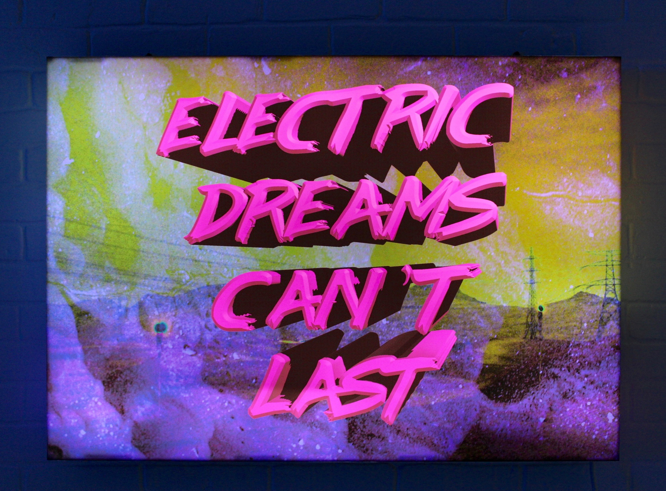 Electric Dreams Can't Last (60 x 90 cm).jpg