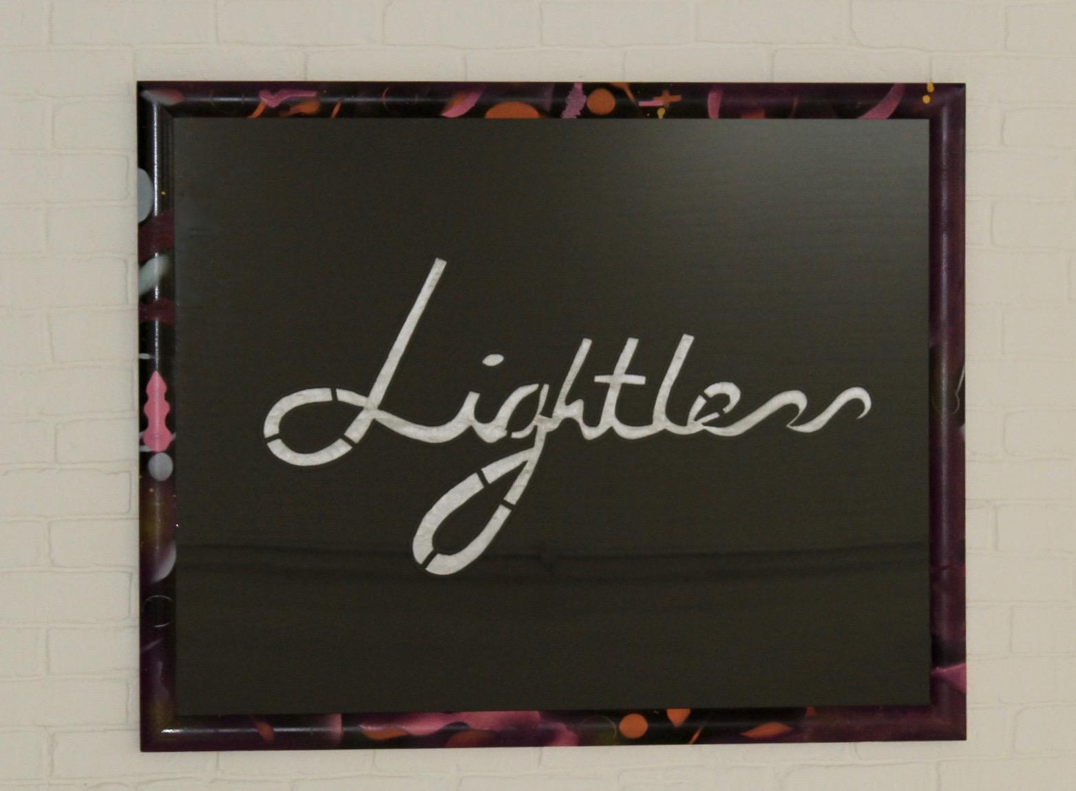 Lightless (70 x 100 cm).jpg