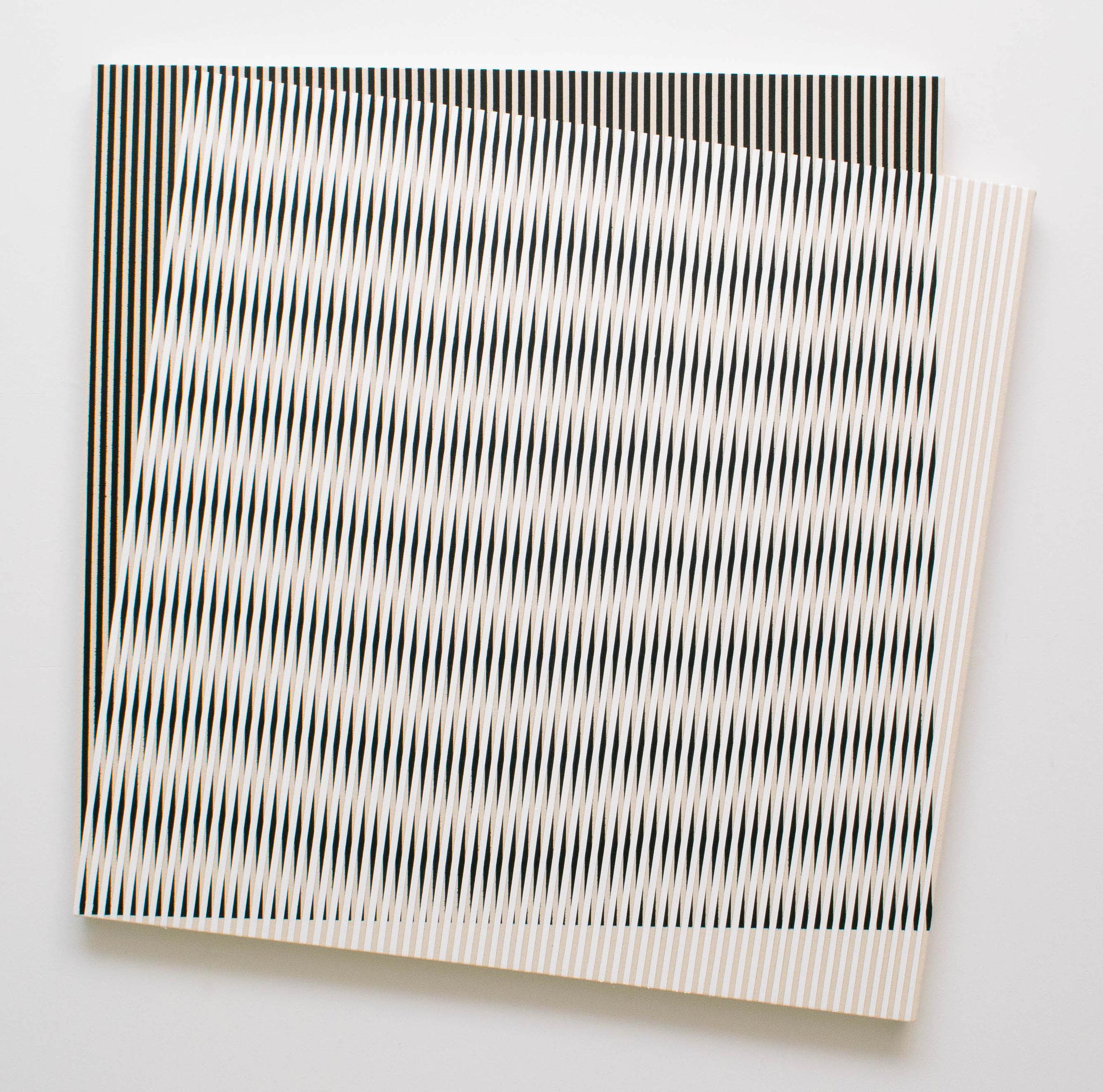 Johnny Abrahams_Untitled1_Acrylic on canvas_114.3x114.3cm_2016.jpg