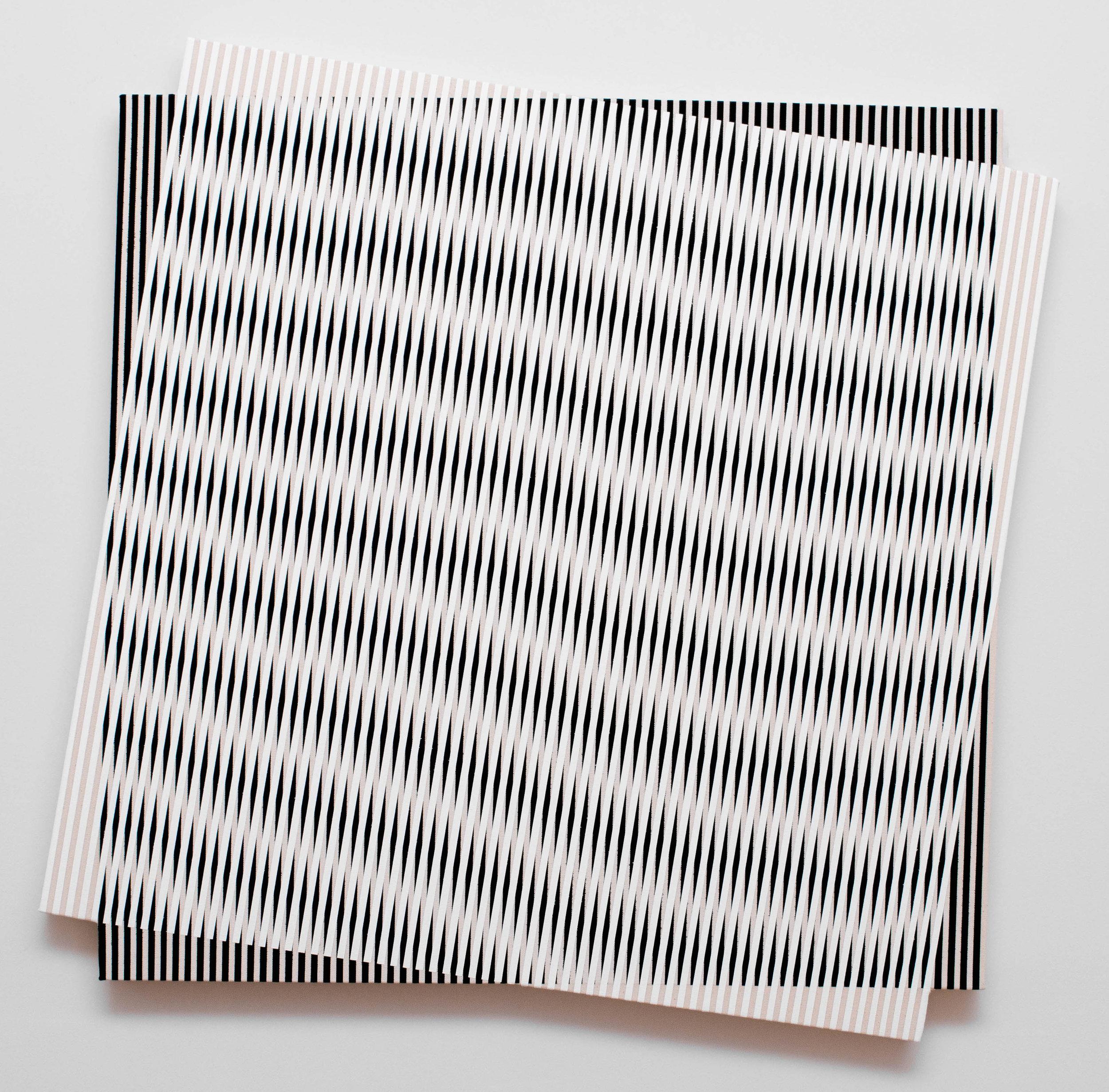 Johnny Abrahams_Untitled3_Acrylic on canvas_114.3x114.3cm_2016.jpg
