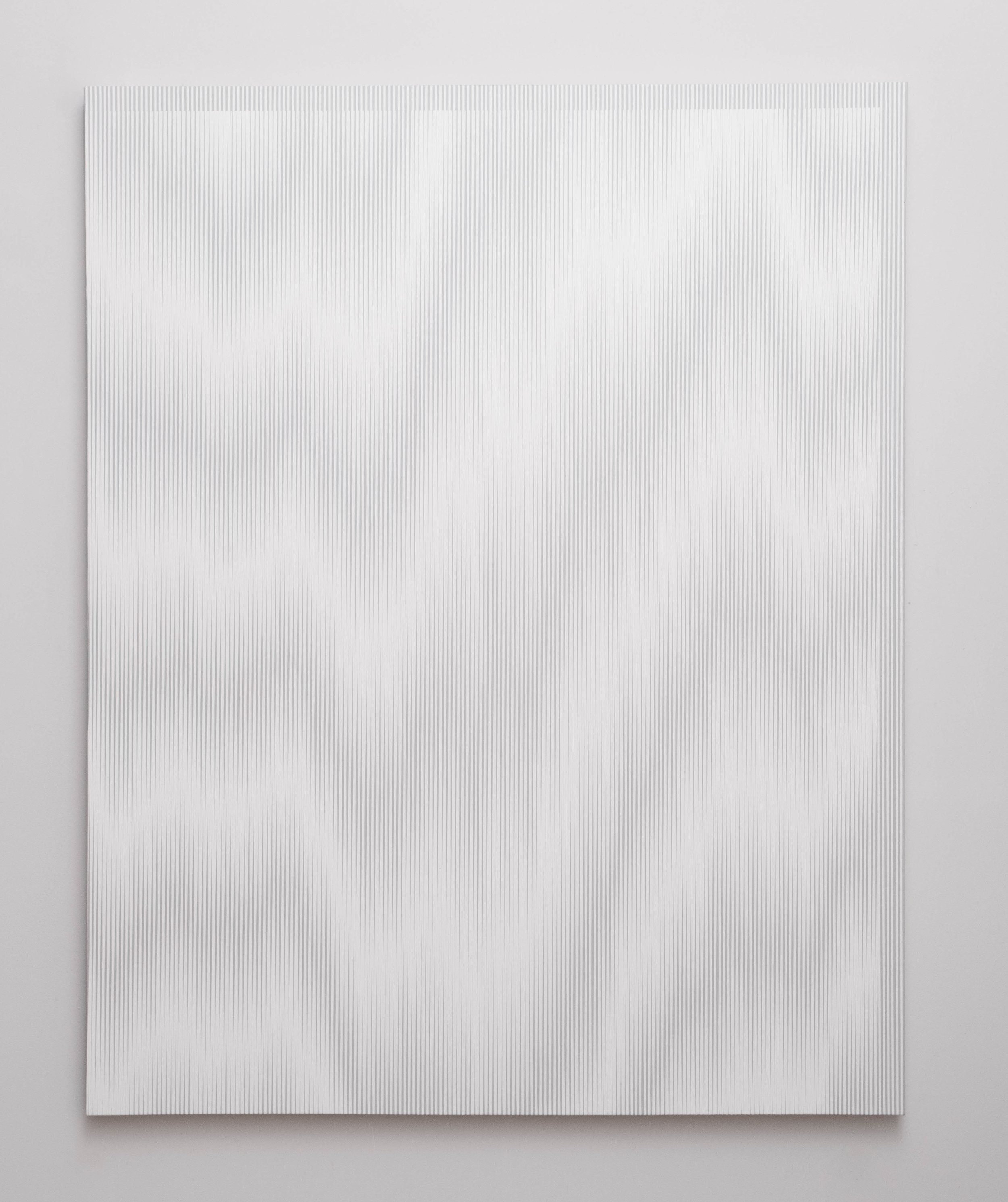 Johnny Abrahams_Untitled5_Acrylic on canvas_119.4x152.4cm_2016.jpg