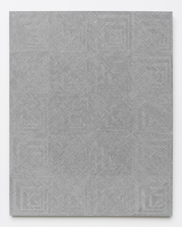 Johnny Abrahams_Untitled8_Acrylic on panel_119.4x152.4cm_2014.jpg