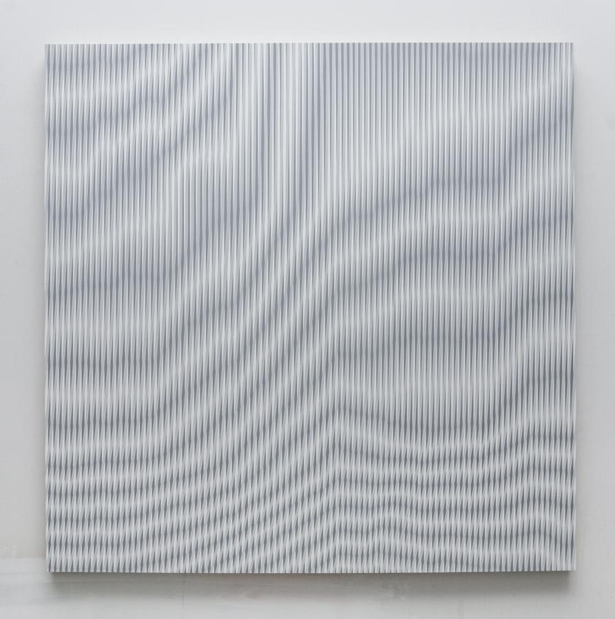 Johnny Abrahams_Untitled10_Acrylic on panel_119.4x119.4cm_2015.jpg