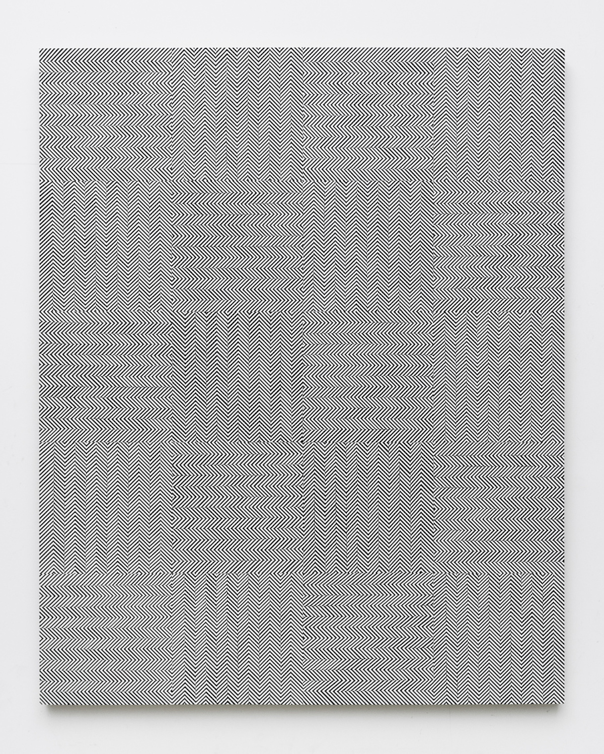 Johnny Abrahams_Untitled9_Acrylic on panel_119.4x152.4cm_2014.jpg