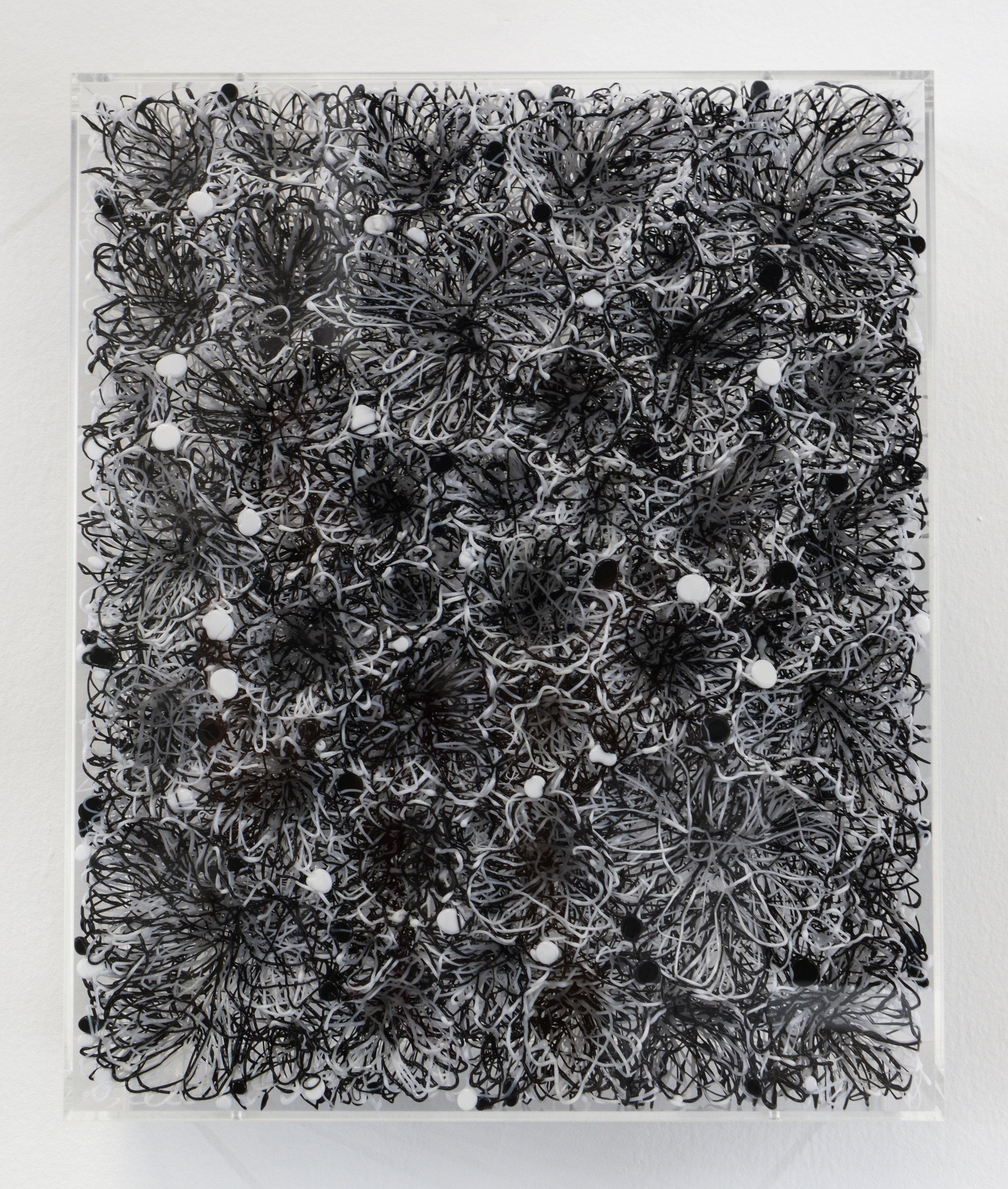 3.Untitled - series, 36x30cm.jpg