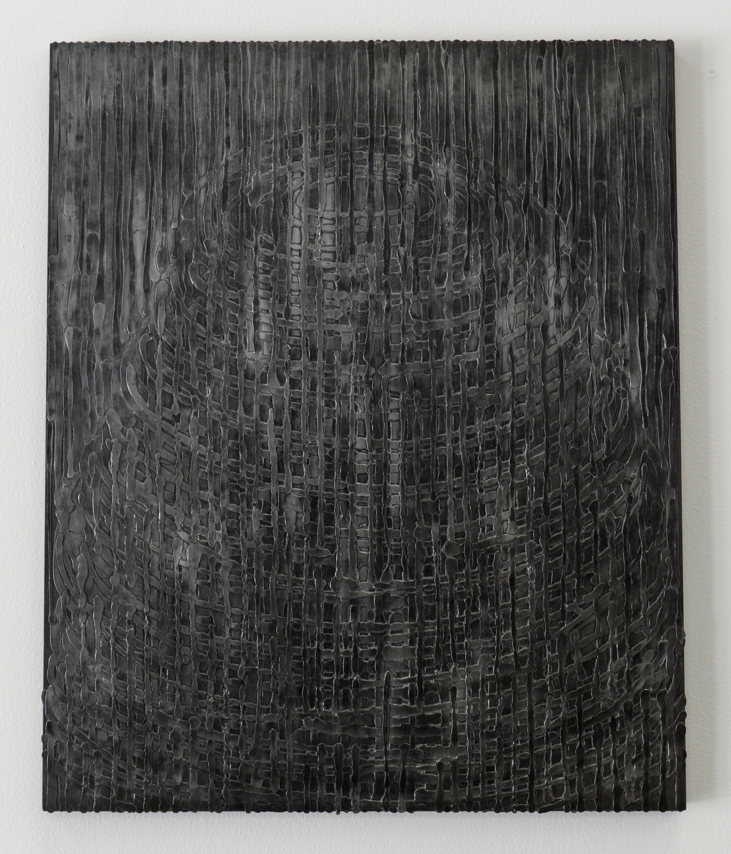 8.Plates of Pressure - series, 60x50cm.jpg