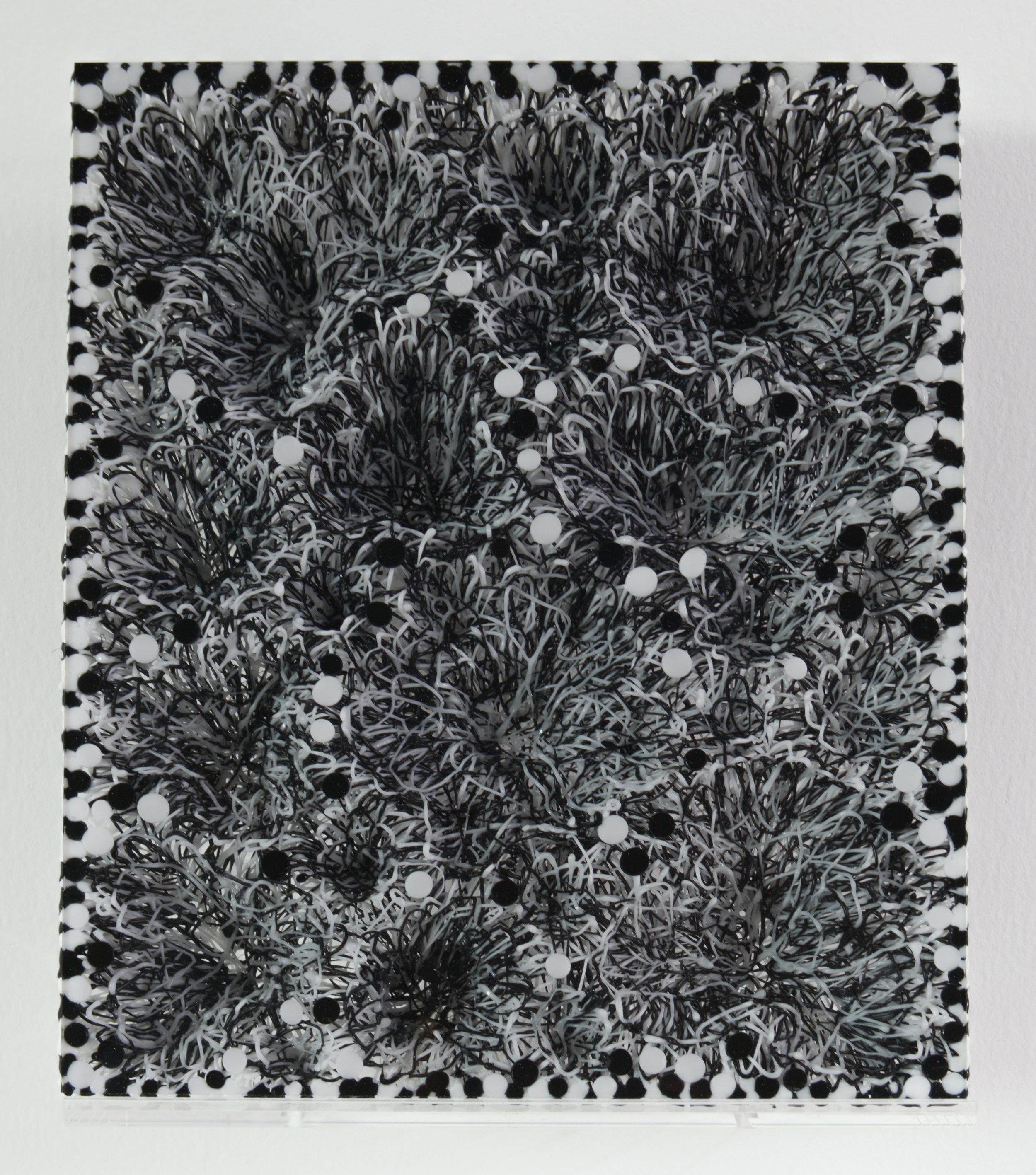 11.Untitled - series, 30x25cm.jpg