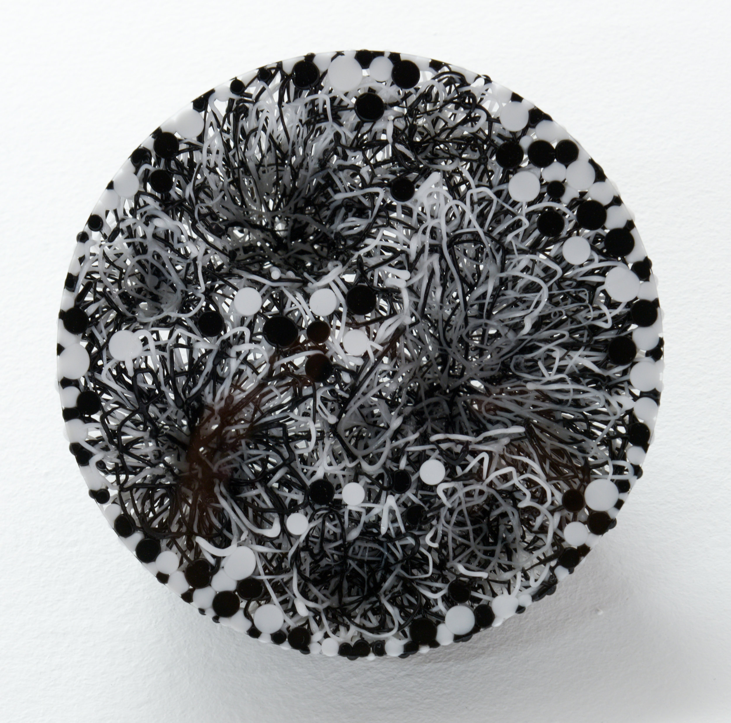15.Untitled - series, 15x15cm.jpg