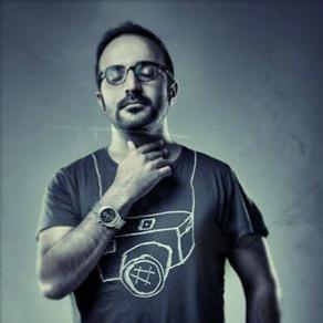 Mehdi Abdolkarimi