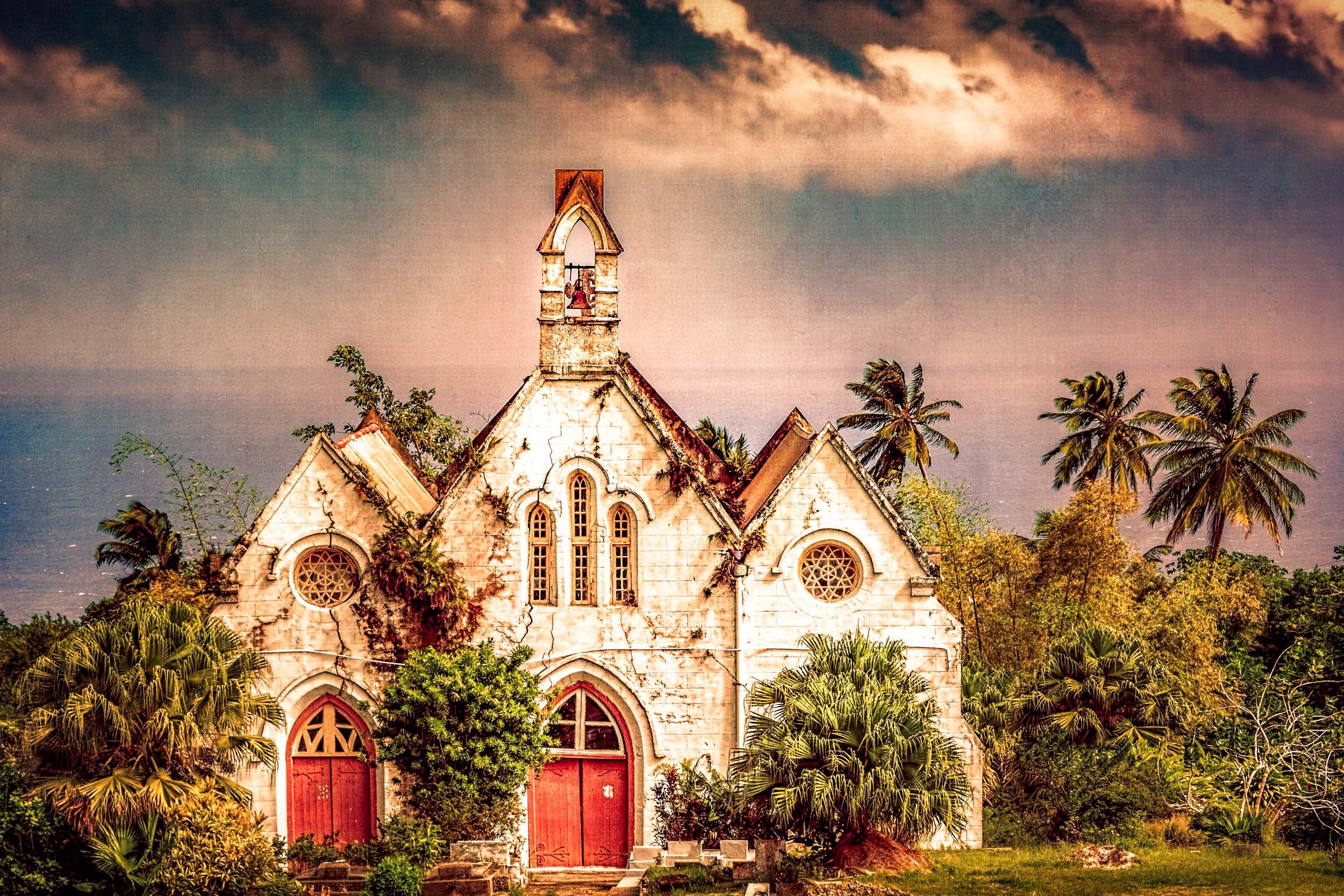 Costal-Church-TXT.jpg