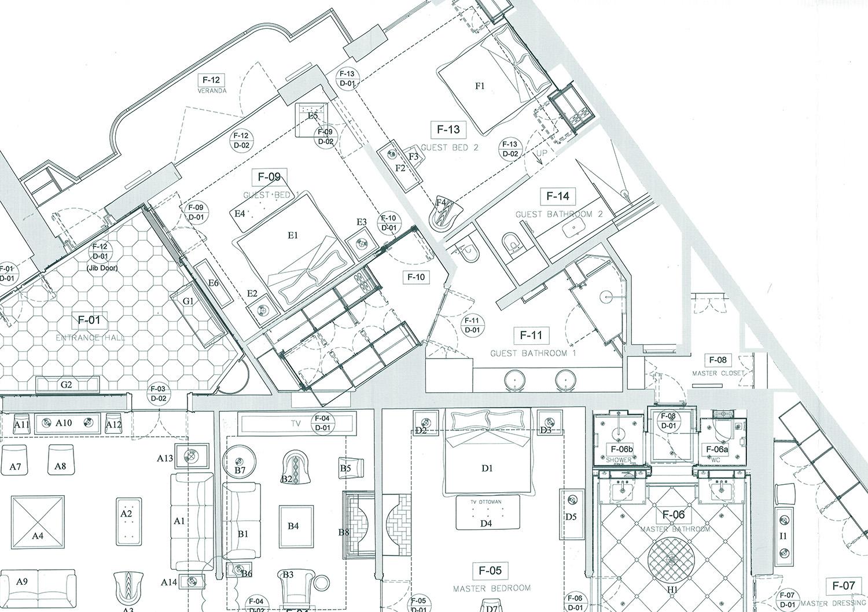 studio-alidad-floor-plan-low-res.jpg