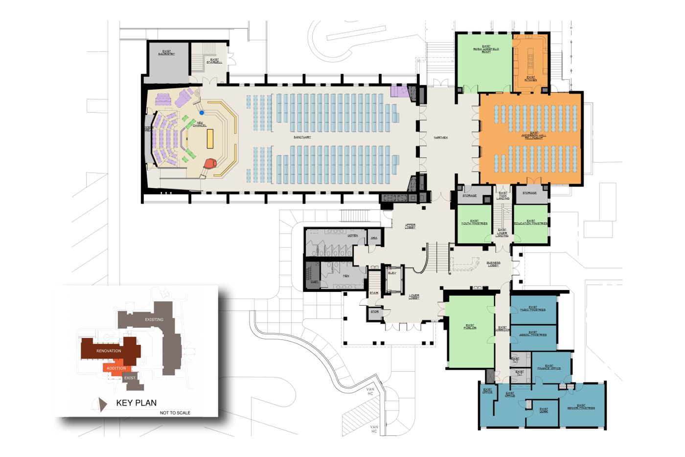 02-main-floor-plan.jpg