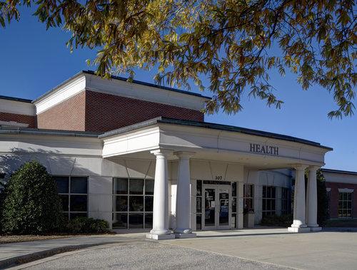 Skinner Farlow Kirwan Architecture