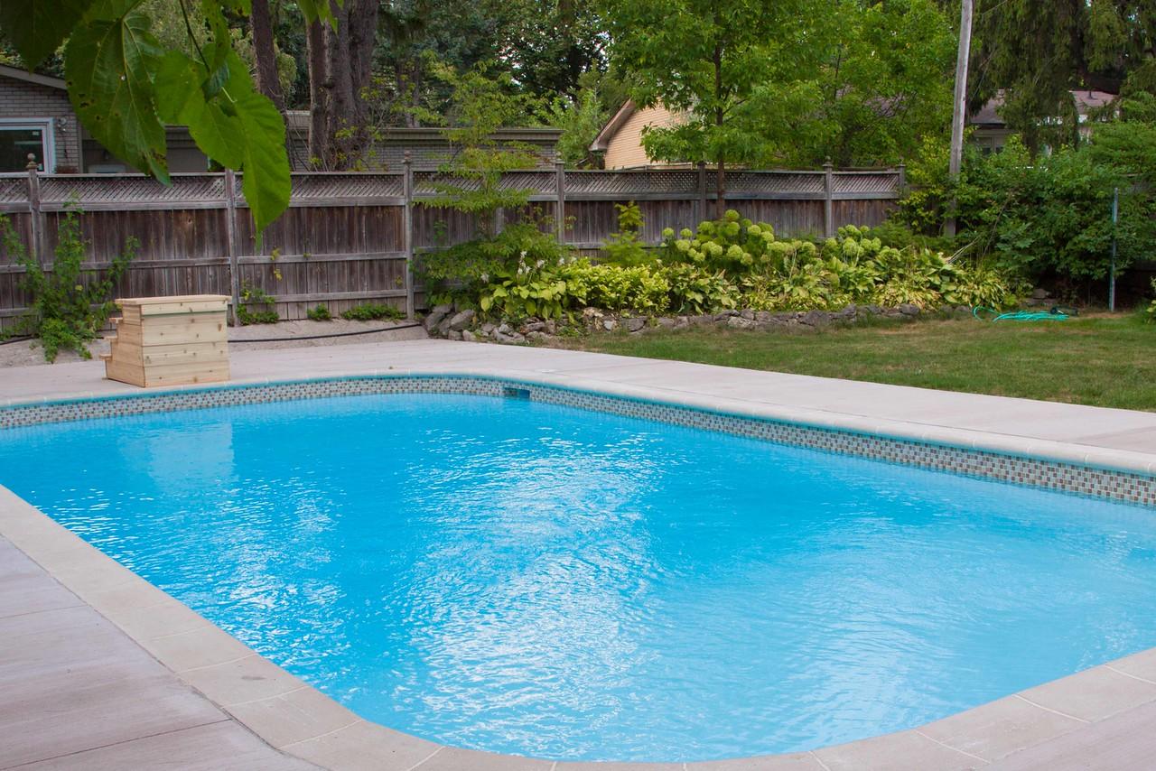 pool_3.jpg