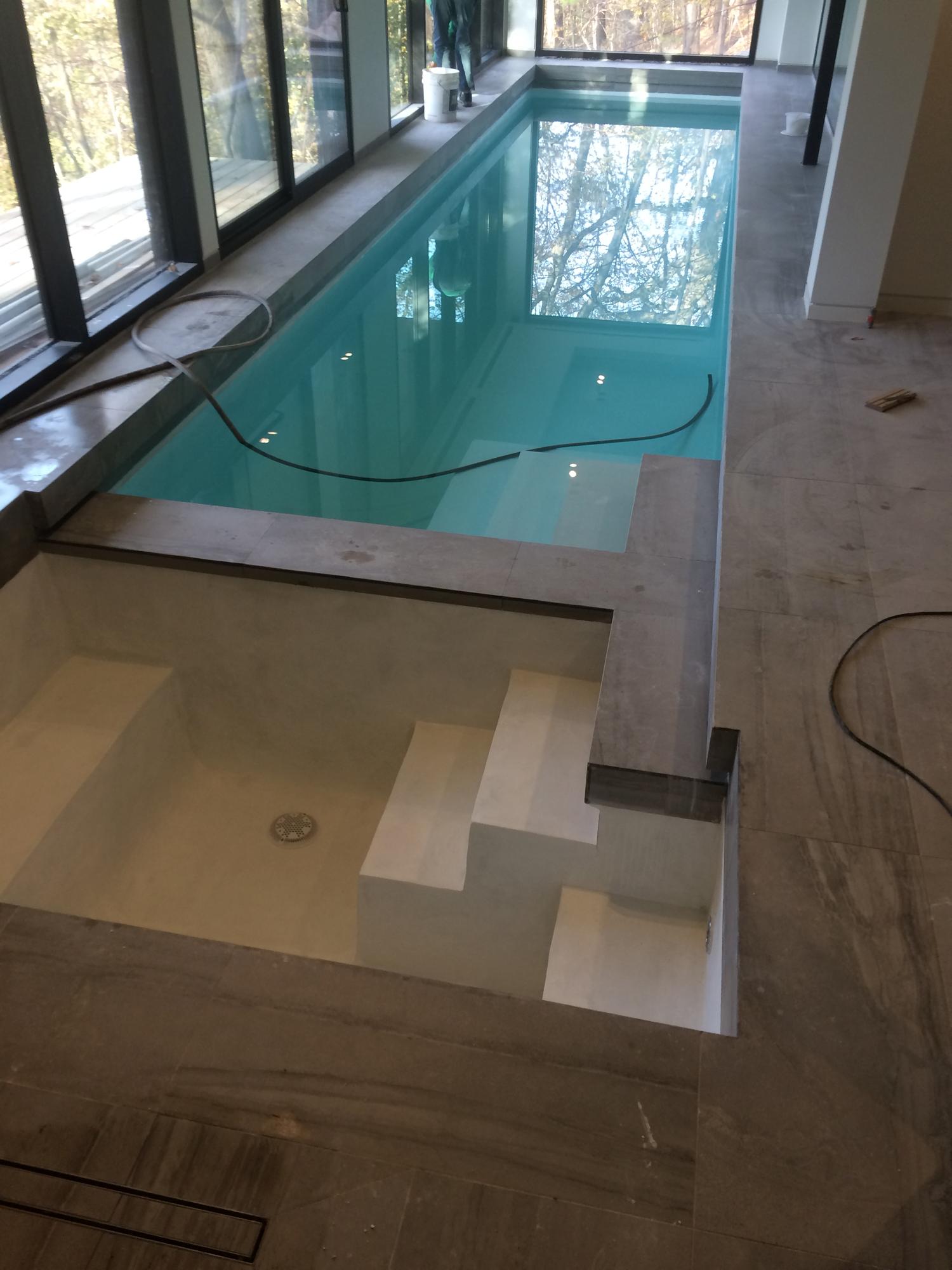 pool_5.png
