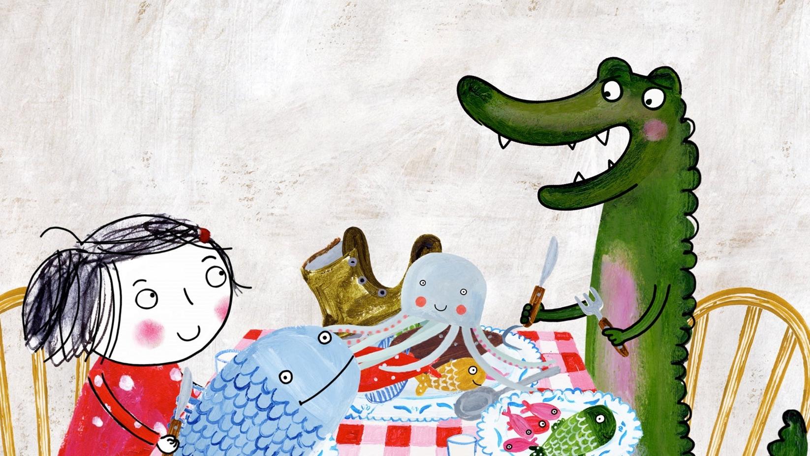 Rita en KrokodilRitaKrokodil website3pg.jpg
