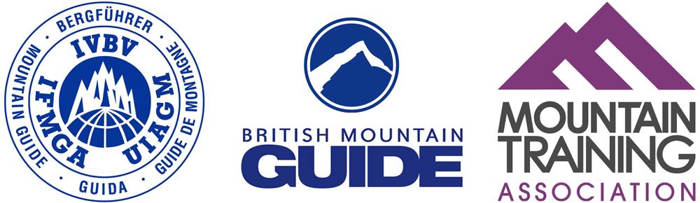 guiding-logos-2.png