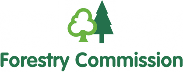 forestry-commission-logo-sm.png