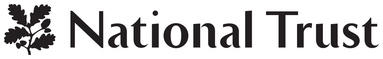 national-trust-logo (1).png