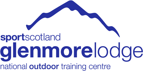 glenmore-lodge-logo-small.png