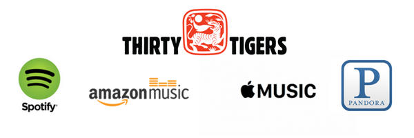 Amazon Music Logo Link.png