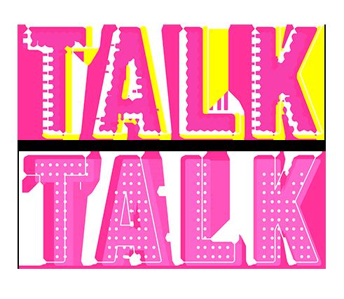 Talk-Talk-Logo.png