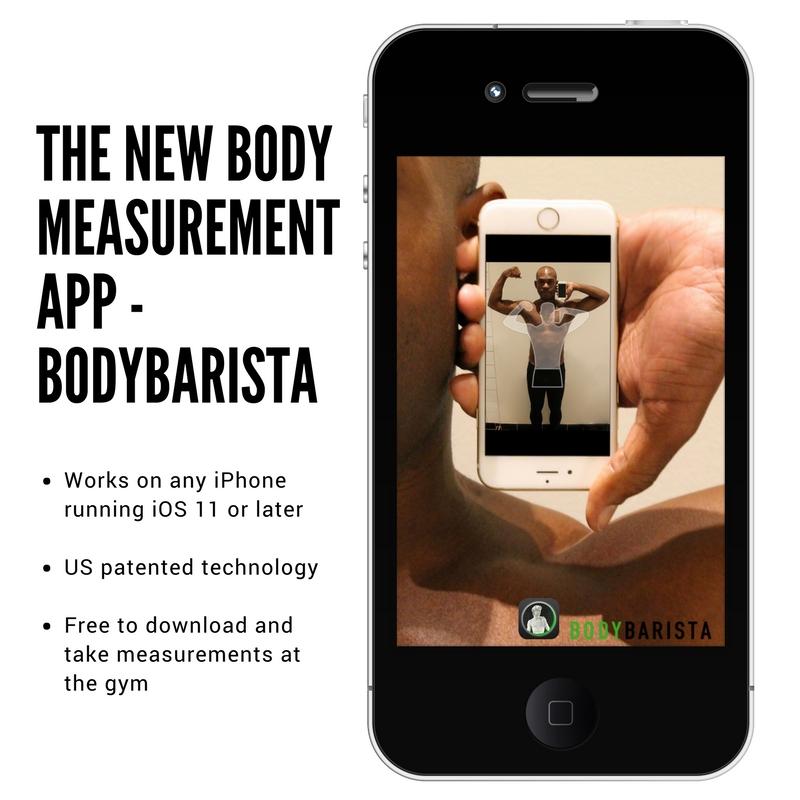 The new body measurement app - BodyBarista.jpg