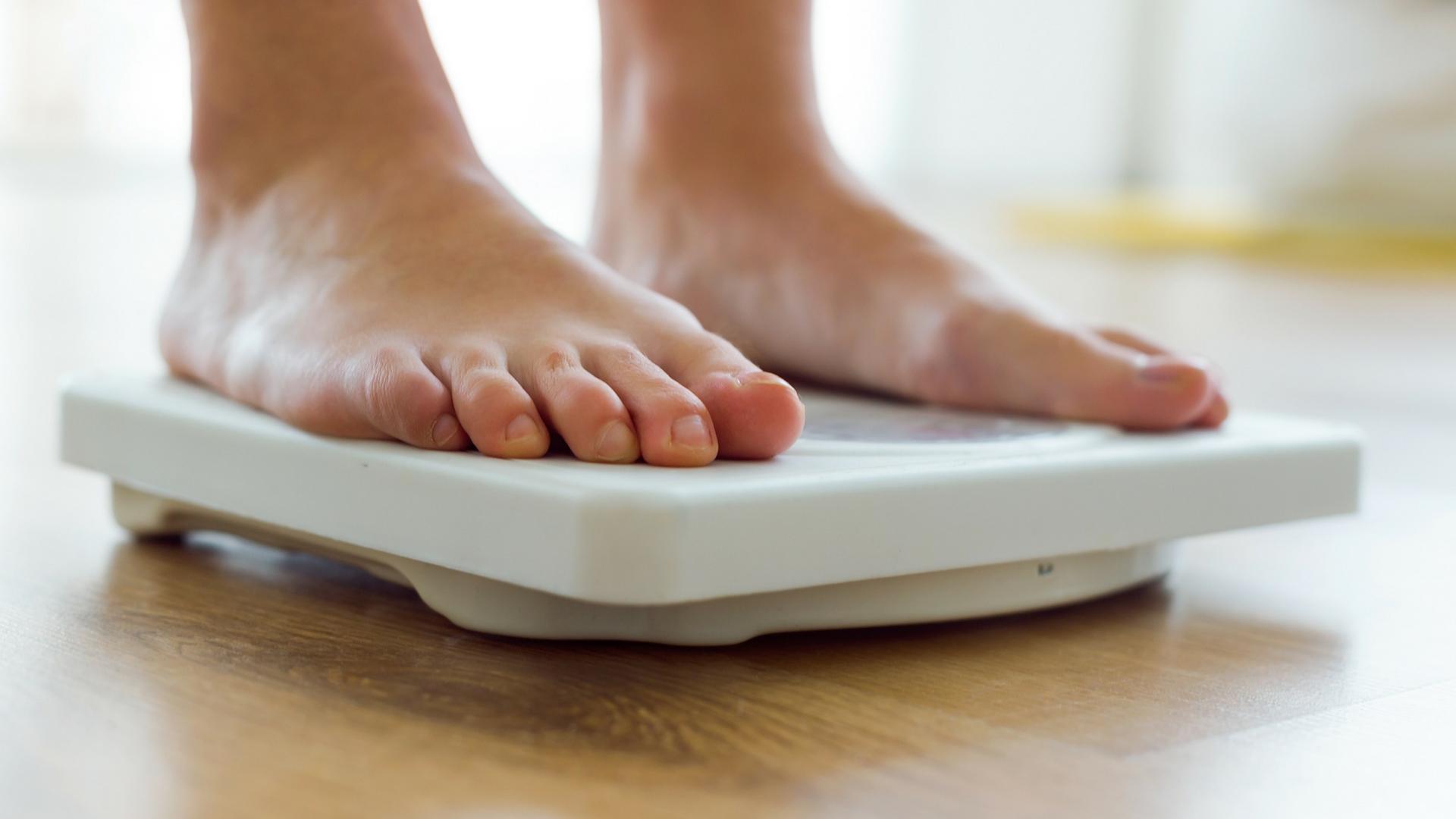 BodyBarista body measurement app